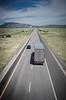 Truck_083114-124