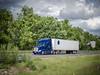 Truck_090414-47