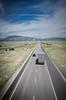Truck_083114-125