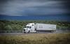 Truck_101114-69