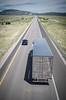 Truck_083114-123