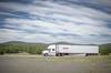 Truck_083114-94