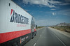 Truck_102514-20