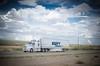 Truck_080114-140