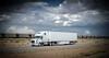Truck_080114-154
