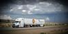 Truck_080114-160