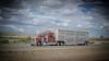 Truck_080114-146