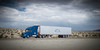 Truck_081314-19