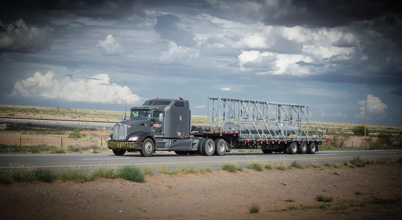 Truck_080114-153