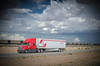 Truck_080114-159