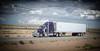 Truck_080114-151