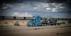 Truck_080114-158