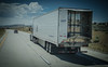 Truck_081014-155