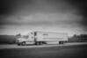 Truck_081014-132