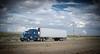 Truck_080114-143