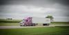 Truck_081014-122