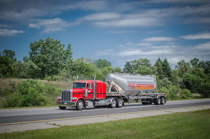 Truck_081814-560
