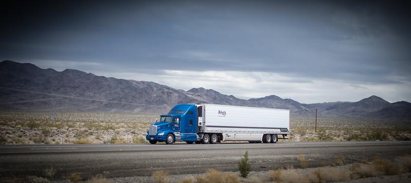 Truck_081314-43