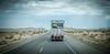 Truck_081314-5