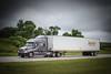 Truck_081014-81