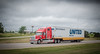 Truck_081014-103