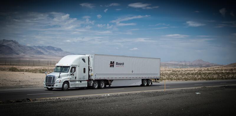 Truck_081314-94
