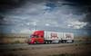 Truck_080114-148