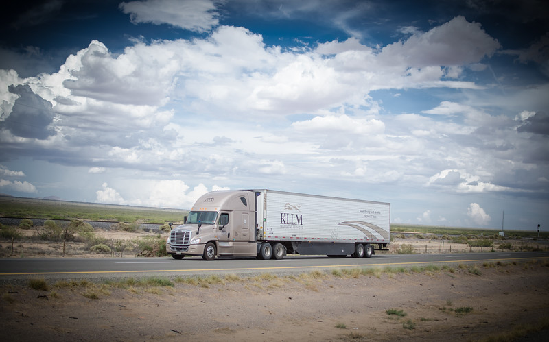 Truck_080114-139