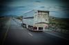 Truck_080114-232