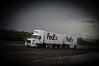 Truck_080114-217