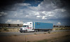 Truck_080114-156