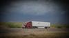 Truck_080114-202