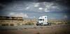 Truck_080114-161