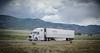Truck_081014-211