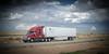 Truck_080114-152