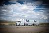 Truck_080114-142