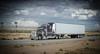 Truck_080114-150