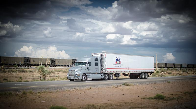 Truck_080114-155
