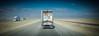 Truck_032014-118