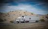 Truck_032014-105