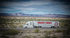 Truck_032014-107