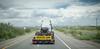 Truck_080114-110