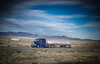 Truck_032014-109