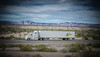 Truck_032014-108