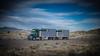 Truck_032014-112