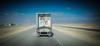 Truck_032014-120