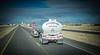 Truck_032014-116