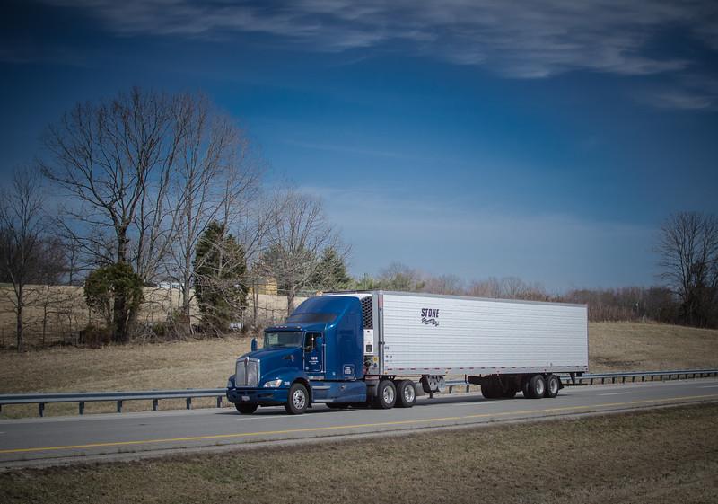 Truck_032614-202