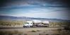 Truck_032014-102
