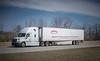 Truck_032614-172